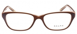 Óculos Receituário Ralph Lauren 7020 5684