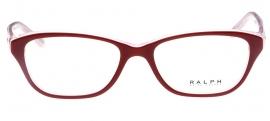 Óculos Receituário Ralph Lauren 7020 870