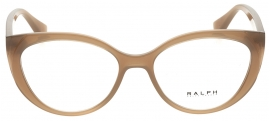 Óculos Receituário Ralph Lauren 7096 5712