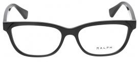 Óculos Receituário Ralph Lauren 7097 5001