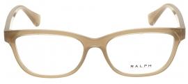 Óculos Receituário Ralph Lauren 7097 5712