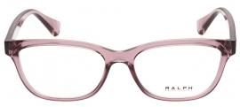 Óculos Receituário Ralph Lauren 7097 5713