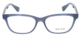 Óculos Receituário Ralph Lauren 7097 5714
