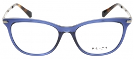 Óculos Receituário Ralph Lauren 7098 5717