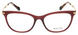 Óculos Receituário Ralph Lauren 7098 5718