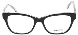Óculos Receituário Ralph Lauren 7099 5695