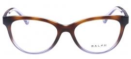 Óculos Receituário Ralph Lauren 7102 5736