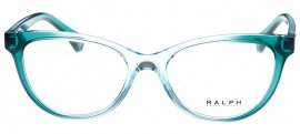 Óculos Receituário Ralph Lauren 7102 5738