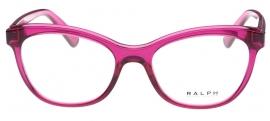 Óculos Receituário Ralph Lauren 7105 5748