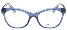 Óculos Receituário Ralph Lauren 7105 5749