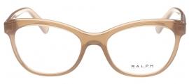 Óculos Receituário Ralph Lauren 7105 5750