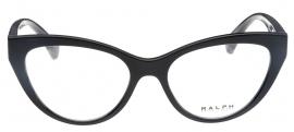 Óculos Receituário Ralph Lauren 7106 5001