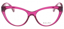 Óculos Receituário Ralph Lauren 7106 5748