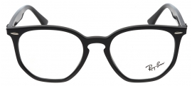 bc9f9836f Óculos Receituário Ray Ban 7151 2000