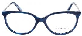 ff4248b51ed9a Óculos Tiffany   Co Modelo da armação Aro Fechado   Ótica Mori
