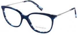 e6c8be4b51f7a Óculos Tiffany   Co Material da armação Metal   Ótica Mori