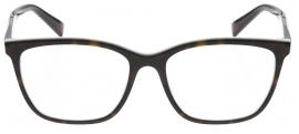 ac10081e1 Óculos Receituário Tiffany & Co. Paper Flowers 2175 8134