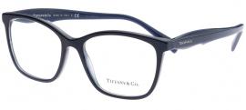 c05398cf056c2 Óculos Tiffany   Co Material da armação Acetato   Ótica Mori