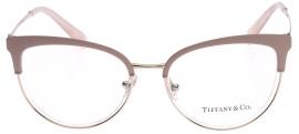 Óculos Receituário Tiffany & Co. Tiffany T 1132 6132