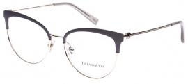 276f9bbc8358f Óculos Receituário Tiffany   Co. Tiffany T 1132 6133