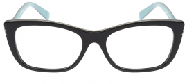 Óculos Receituário Tiffany & Co. Tiffany T 2174 8001