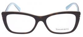 Óculos Receituário Tiffany & Co. Tiffany T 2174 8015