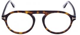 Óculos Receituário Tom Ford Blue Block 5534-B 052
