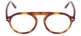 Óculos Receituário Tom Ford Blue Block 5534-B 053