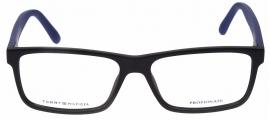 Óculos Receituário Tommy Hilfiger 1278 FB1