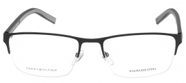 Óculos Receituário Tommy Hilfiger 1577/F 003