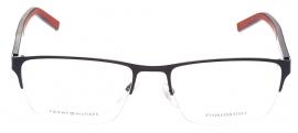 Óculos Receituário Tommy Hilfiger 1577/F FLL