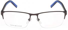 Óculos Receituário Tommy Hilfiger 1577/F R80