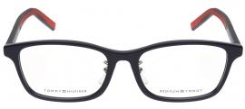 Óculos Receituário Tommy Hilfiger 1578/F PJP