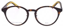 Óculos Receituário Tommy Hilfiger 1579/F 086
