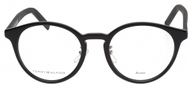 Óculos Receituário Tommy Hilfiger 1579/F 807