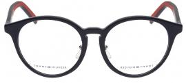 Óculos Receituário Tommy Hilfiger 1579/F PJP