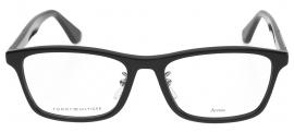 Óculos Receituário Tommy Hilfiger 1582/F 807