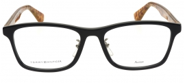 Óculos Receituário Tommy Hilfiger 1582/F PJP