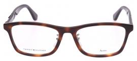 Óculos Receituário Tommy Hilfiger 1582/F WR9