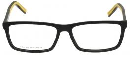 Óculos Receituário Tommy Hilfiger 1591 003
