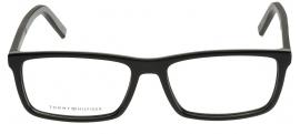 Óculos Receituário Tommy Hilfiger 1591 807