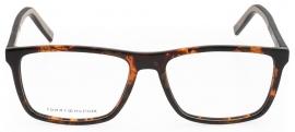 Óculos Receituário Tommy Hilfiger 1592 086
