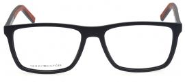 Óculos Receituário Tommy Hilfiger 1592 FLL