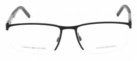 Óculos Receituário Tommy Hilfiger 1640 003