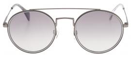Óculos Solar Tommy Hilfiger 1455/s R80IC