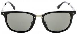 Óculos de Sol Calvin Klein 1213s 001