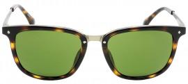 Óculos de Sol Estilo do Óculos Quadrado   Ótica Mori 8635ca414d