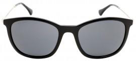 Óculos de Sol Calvin Klein 3173s 001