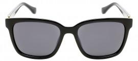 c12b48581 Óculos de Sol Calvin Klein 3190s 001