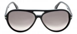 Óculos de Sol Calvin Klein 4191s 001